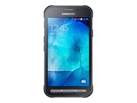 Samsung SM-G389 Xcover 3
