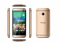HTC One Mini 2 Rose Gold