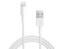 Apple Lightning USB Cable 2M