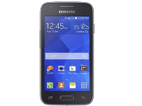 Samsung SM-G357 Galaxy Ace 4 Grey LTE