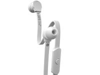 JAYS a-JAYS One + Headset White