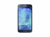 Samsung SM-G903 Galaxy S5 Neo Black