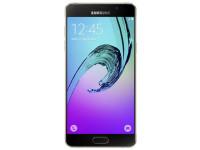 Samsung SM-A310 Galaxy A3 Gold 2016