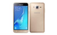 Samsung SM-J320 Galaxy J3 2016 Gold