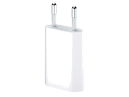 Apple IP USB Power Adapter