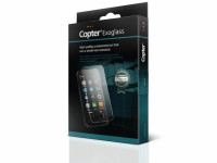Copter Exoglass Apple iPhone 7