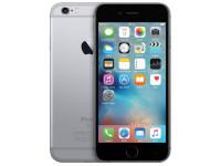 Apple iPhone 6S 32GB Space Grey TKM