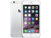Apple iPhone 6S 64GB Silver CPO
