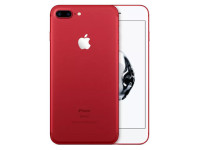 Apple iPhone 7 Plus 128GB Red OC