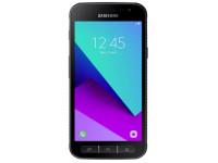 Samsung SM-G390 Xcover 4 Black