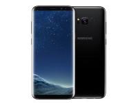 Samsung SM-G950 Galaxy S8 Black O2C