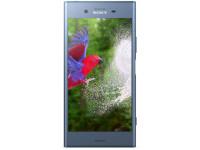 Sony G8341 Xperia XZ1 Blue