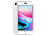 Apple iPhone 8 64GB Silver O2C