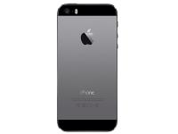 Apple iPhone 5S 16GB Space Grey OC