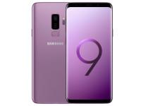 Samsung SM-G965 Galaxy S9+ Purple