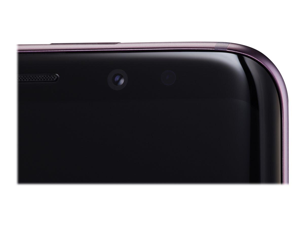 Samsung Galaxy S9 Forhåndsbestilling