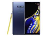 Samsung SM-N960 Note 9 512GB Blue