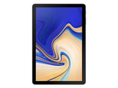 Samsung SM-T835 Galaxy Tab S4 10,5 Black