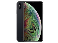 Apple iPhone Xs 64GB Space Grey O2C