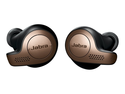 Jabra Elite 65t True Wireless Copper B
