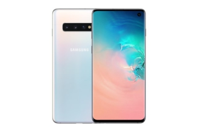 Samsung SM-G973 Galaxy S10 128GB P.White