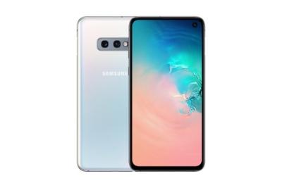 Samsung SM-G970 Galaxy S10e 128GB P.W