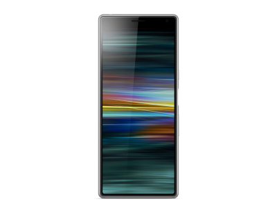 Sony I4113 Xperia 10 Silver