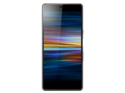 Sony I4312 Xperia L3 Black