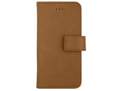 KEY Magnet Wallet SAM S10+ Brown
