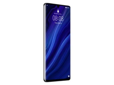 Huawei P30 Pro 128GB Black O2C