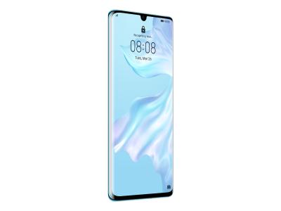 Huawei P30 Pro 128GB Breathing Cryst O2C