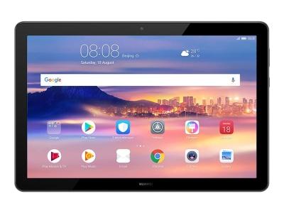 Huawei MediaPad T5 10 4G Black