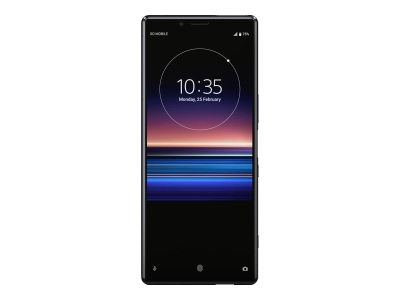 Sony J9110 Xperia 1 Black