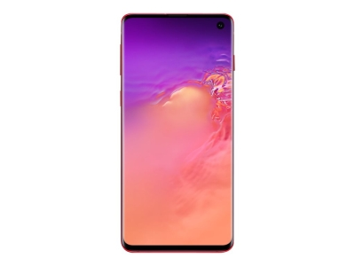 Samsung SM-G973 Galaxy S10 128GB C.Red