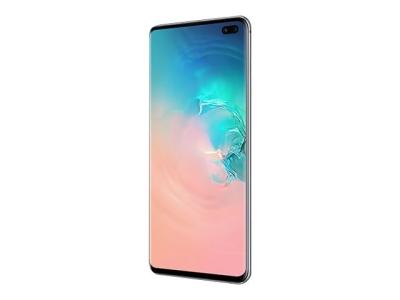 Samsung SM-G975 Galaxy S10+128GB Silver