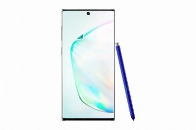 Samsung SM-N970 Note 10 256GB Glow