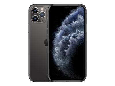 Apple iPhone 11 Pro 64GB Space Grey O2C
