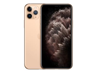 Apple iPhone 11 Pro 64GB Gold O2C