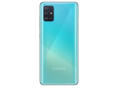 Samsung SM-A515 Galaxy A51 Blue