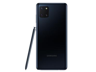 Samsung SM-N770 Note 10 Lite Black