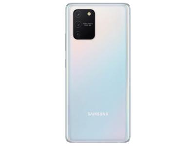 Samsung SM-G770 Galaxy S10 Lite White