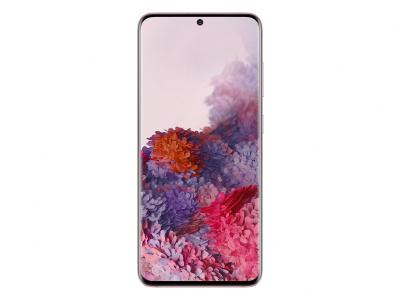 Samsung SM-G980 Galaxy S20 128GB Pink 4G