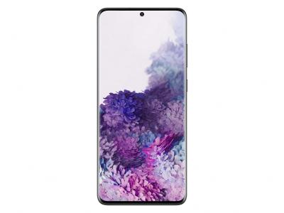 Samsung SM-G986 Galaxy S20+ 128GB Black