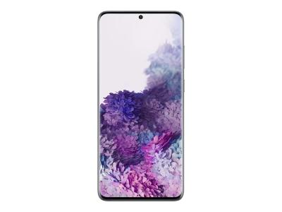 Samsung SM-G986 Galaxy S20+ 512GB G O2C