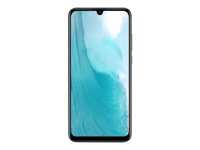 Huawei P Smart 2019 Midnight Black O2C
