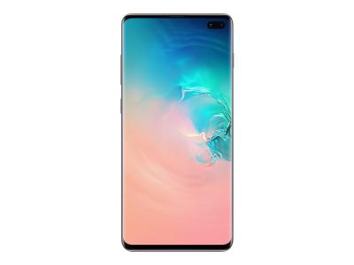 Samsung SM-G975 Galaxy S10+128GB C.White