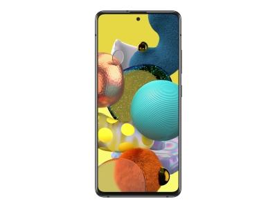 Samsung SM-A516 Galaxy A51 5G Black
