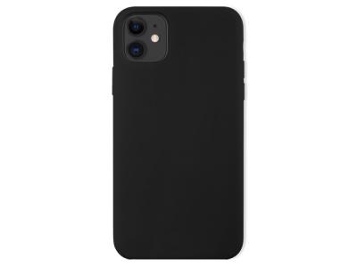 KEY Case IP11/XR Black