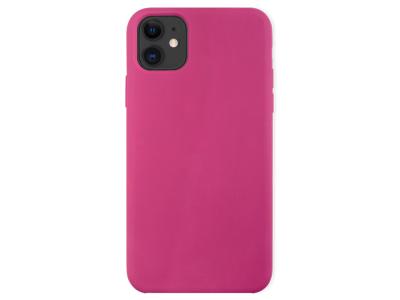 KEY Case IP11 Very Pink