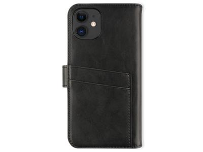 KEY Unstad Wallet IP11 Black
